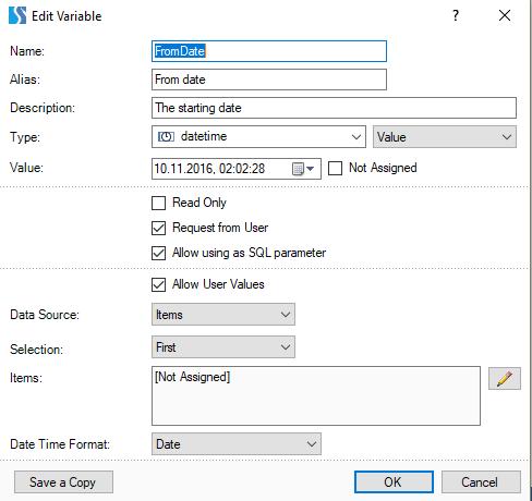 Asp.net dating software download