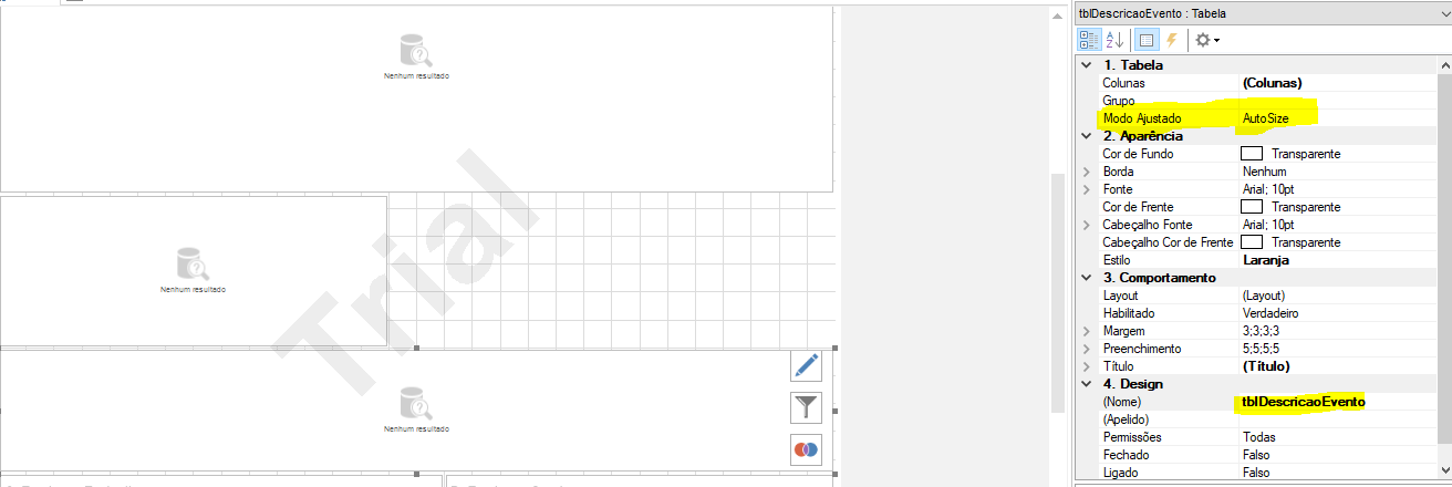 Alter Table Column Width In Dashboard Web Stimulsoft Forum